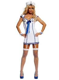 Halloween Adults Costumes 20 Sailor Costumes Ideas Images Sailor