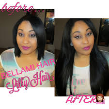 lilly hair extensions impressions bellami lilly ghalichi hair 260g 20 inches