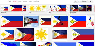 Flying The Us Flag Upside Down Flag Wily Filipino