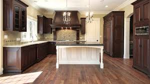 Off White Kitchen Designs Kitchen Indian Kitchen Design Kitchen Remodeling Ideas Pictures
