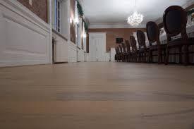 Laminate Floor Lacquer No1