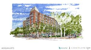 8 unit apartment building plans apartments at hemisfair the pearl get historic approval san