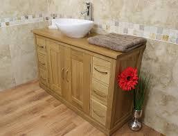 diy bathroom vanity ideas bathroom vanity ideas diy 2016 bathroom ideas designs