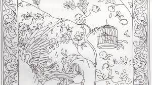50 shades of grey coloring book by aviva brueckner u2014 kickstarter