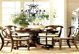 Pottery Barn Dining Room Sets Dining Room Tables Pottery Barn Impressive Decoration Pottery Barn