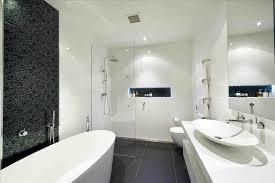 baby boy bathroom ideas small bathroom ideas melbourne homedesignlatest site