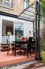 photos d extension de maison 7 best petite pièce sur jardin images on pinterest architecture