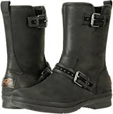 womens ugg boots zappos ugg boots studded shipped free at zappos