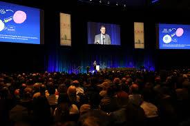 national meetings u0026 conventions aquarian