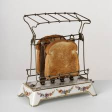 Toasters Made In America What Came First Electric Appliances Timeline