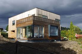 passive house design money saving tips for green building