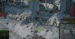 world of tanks nation guide what to expect from world of tanks in 2017 tank war room world