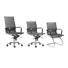 Office Chairs Unlimited Managerial Chairs U2013 Unlimited Lifestyle