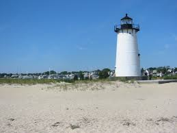 Paradise Massachusetts Map Best Beaches In Massachusetts 100 Awesome Beaches In Boston And