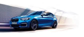 bmw beamer blue bmw 1 series range sports hatchback cars bmw australia