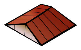 roof of house clipart clip art library