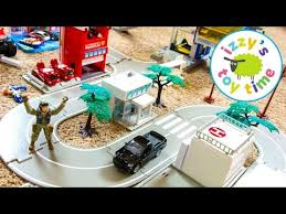 wheels world play table cars for kids wheels tomica fast lane and playmobil city for