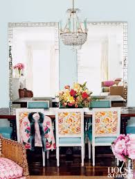 nostalgic style giving your home a vintage makeover
