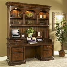 office desk with credenza buy winsome credenza and hutch by strongson from www mmfurniture