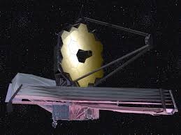 nasa space pictures nasa u0027s most powerful space telescope ever is ready for preflight