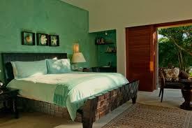 nonsensical texture paints designs for bedrooms 5 paint colors