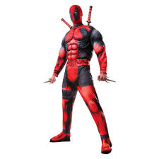 halloween costumes for a guy 13 best superhero costumes for men in 2017 halloween superheroes