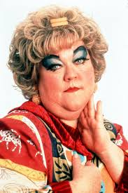 kathy kinney sitcoms online photo galleries