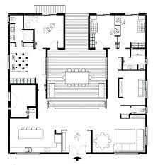 house plans two story patio home plans medium size of plan two story patio home plans