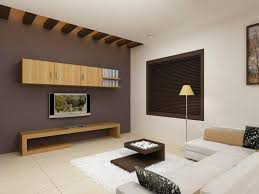 room interior sonia group service provider of bedroom interior design living