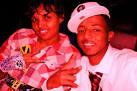 ... are browsing Koox gabdho somali, sawiro somali soomaaliya Sawiro+somalia - Somali-Entertainment-Award-6