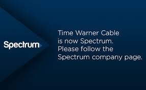 Service Desk Specialist Salary Time Warner Cable Salaries Glassdoor