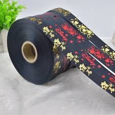 Create Your Own Clothing Labels Online Online Get Cheap Grosgrain Ribbon Manufacturer Aliexpress Com