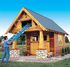 2 story storage shed with loft 16 x 24 floor plan small house 6 108 diy shed plans with detailed step by step tutorials free