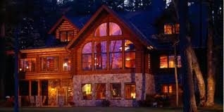 Log Home Design Online Log Home Design Software Free Online Interior Design Tool With