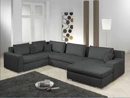wohnzimmer wohnlandschaft uncategorized geräumiges kunstleder sofa schwarz wohnzimmer