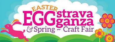 easter egg sale 2nd annual craft vendor event easter egg sale toledo oh mar 31