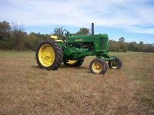 Good Condition Craigslist Used Farm Tractors John Deere Tractors Ebay