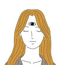 Third Eye Blind Name Meaning Third Eye Dream Dictionary Interpret Now Auntyflo Com