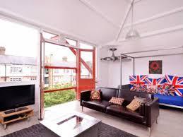 apartment framery loft london uk booking com