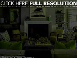 accessories interesting grey living room site and green decor