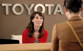 toyota camry commercial actress drummer laurel coppock is the girl in the toyota tv commercials videos photo