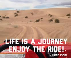 Glamis Dunes Map Life Is A Journey Enjoy The Ride Offroad Glamis