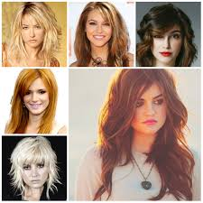 latest long hair trends 2016 top 7 suitability hairstyles and shape hairstylesmill