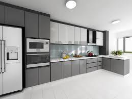 Kitchen Home Decor Pinterest Grey Design And Bedroom - Kitchen bedroom design