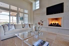 steinwand im wohnzimmer bilder steinwand wohnzimmer eine dekorative wand voller charakter und