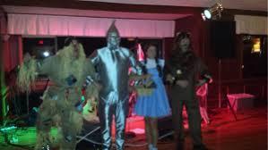 Pain Halloween Costume Sarnia Riding Club Halloween Costume Party Saturday October 29th