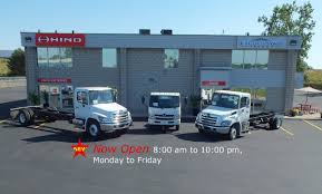 volvo truck price list canada home expressway trucks