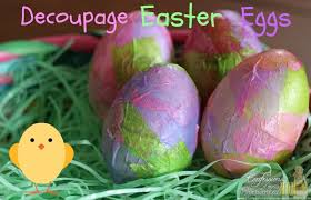 Easter Egg Decorations For Toddlers by 12 Fun Ways To Decorate Easter Eggs With Toddlers Mommy U0027s Bundle