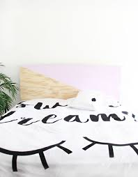 best 25 plywood headboard diy ideas on pinterest padded fabric