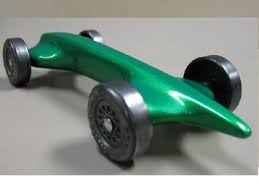 fastest pinewood derby car designs send us your pinewood derby
